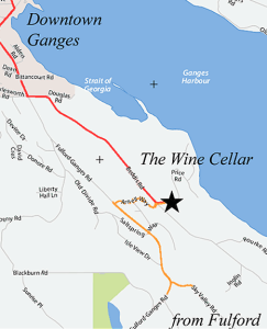 map-to-wine-cellar